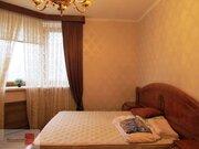 3-к квартира, 144 м2, 9/18 эт, ул Лобачевского, 92к4 - Фото 5