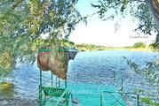 Продажа участка, Камышеваха, Аксайский район, Ул. Озерная
