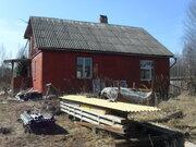 Земельный участок 16 сот с домом 130 кв.м. в д. Мелихово - Фото 2