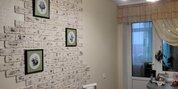 Продам 2 к.кв. ул. Центральная, д. 14 корпус 1, Продажа квартир в Великом Новгороде, ID объекта - 327746472 - Фото 5