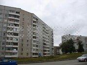 Продажа квартиры, Череповец, Краснодонцев Улица