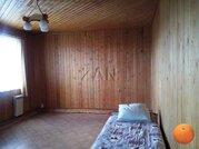 Продается дом, Пятницкое шоссе, 56 км от МКАД - Фото 4