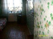 Эксклюзив! продаётся 2-х комн. кв-ра. г. Обнинск, ул. Комарова 9. - Фото 2