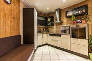 Прекрасная двухкомнатная квартира, Купить квартиру в Санкт-Петербурге по недорогой цене, ID объекта - 329314328 - Фото 5