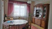 Продажа дома, Киселевск, Ул. Терешковой - Фото 5