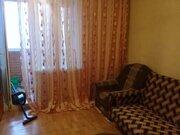Сдается двухкомнатная квартира в Щелково ул.8 марта дом 16