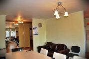 Продажа 3к квартиры 65.4м2 ул Антона Валека, д 12 (Центр)