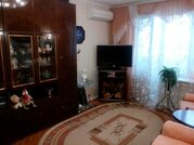 Продается квартира, Москва, 32м2