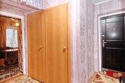 1 350 000 Руб., Отличная квартира в отличном районе, Купить квартиру в Заводоуковске по недорогой цене, ID объекта - 321645481 - Фото 9