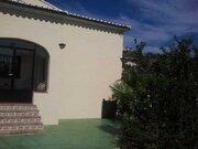 Продажа дома, Кальпе, Аликанте, Продажа домов и коттеджей Кальпе, Испания, ID объекта - 501713938 - Фото 3