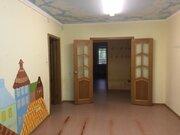 Продажа офиса, Белгород, Ул. Есенина, Продажа офисов в Белгороде, ID объекта - 601501299 - Фото 6