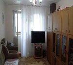 Квартира в Комсамольском р-не - 1390 т.р.