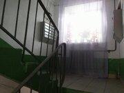 2 к. квартира с ремонтом на Карском 33 - Фото 3