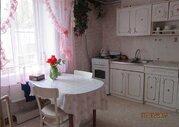 2 700 000 Руб., Квартира, Купить квартиру в Боровске по недорогой цене, ID объекта - 318290636 - Фото 14