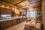 Продается 2х.этаж.дом, г.Мытищи, с ремонтом,350 кв.м, уч.7,3 сот.