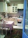 Купить однокомнатную квартиру с ремонтом в Новороссийске - Фото 2