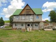 Д.Петрово ул. Северная (ном. объекта: 1344) - Фото 3
