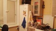 Продам 2-х комнатную на пер.Чапаева, Купить квартиру в Иваново по недорогой цене, ID объекта - 322315467 - Фото 11