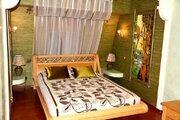 Продам 3-х комнатную квартиру в центральном районе города Алушта. - Фото 4
