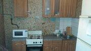1-к квартира в районе станции - Фото 3