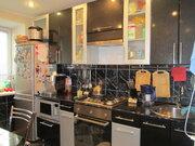 Продается 3-х комнатная квартира ул.планировки в г.Алексин