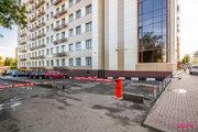 Продажа готового бизнеса, Ул. Нижегородская - Фото 5