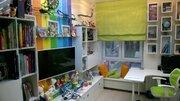 8 500 000 Руб., 3-х на Белинского, Купить квартиру в Нижнем Новгороде по недорогой цене, ID объекта - 319354399 - Фото 9