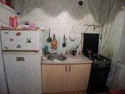Продажа квартиры, Псков, Ул. Инженерная, Купить квартиру в Пскове, ID объекта - 333698185 - Фото 2