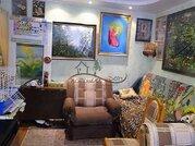 Продаётся 1-ная квартира д. Соколово, Солнечногорский район. - Фото 4