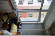 Продажа квартиры, Нижневартовск, Ул. Омская, Купить квартиру в Нижневартовске по недорогой цене, ID объекта - 332200192 - Фото 5