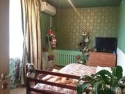 2 комнатная квартира брежневка, центр, ул.Электрозаводская, район школ