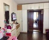 Продается квартира Респ Крым, г Симферополь, ул Ковыльная, д 60 - Фото 2