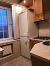 Продается 3-х комнатная квартира ул. Лобненская, д. 2 - Фото 2