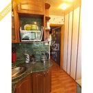Яшина 31, Купить квартиру в Хабаровске по недорогой цене, ID объекта - 319705348 - Фото 8