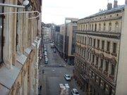 Продажа квартиры, Купить квартиру Рига, Латвия по недорогой цене, ID объекта - 313136948 - Фото 2
