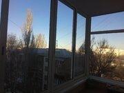 Однокомнатная квартира в районе Шоколадной фабрики - Фото 3