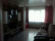 Продажа квартиры, Калуга, Улица Мира