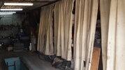 1 500 000 Руб., Тында, Продажа гаражей в Тынде, ID объекта - 400038238 - Фото 2
