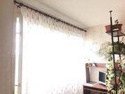 Отличная квартира в продаже, Купить квартиру в Санкт-Петербурге, ID объекта - 332258515 - Фото 7