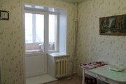 1 880 000 Руб., Продается 1 комнатная квартира в новом доме, Продажа квартир в Новоалтайске, ID объекта - 326757548 - Фото 6