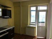 Продам 2-комн. квартиру 64 кв.м, Купить квартиру в Иркутске по недорогой цене, ID объекта - 322598069 - Фото 5