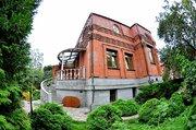 Продается дом 450 кв.м, Одинцовский р-н, р/п Новоивановское - Фото 5