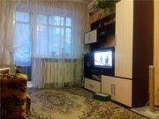Продажа квартиры, Краснодар, Ул. Авиагородок