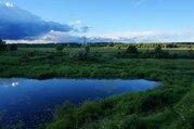 Суздальский р-он, Новоселка-Нерльская с, земля на продажу, Земельные участки в Суздальском районе, ID объекта - 200833330 - Фото 2