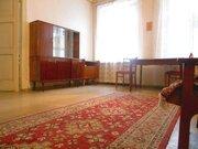 2-х комнатная квартира на ул. Калинина, 12, Купить квартиру по аукциону в Наро-Фоминске по недорогой цене, ID объекта - 323187770 - Фото 12