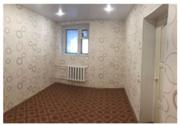 2-к квартира, ул. Привокзальная, 5а, Продажа квартир в Барнауле, ID объекта - 333618267 - Фото 1