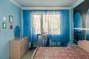 4 450 000 Руб., Продажа квартиры, Новосибирск, Ул. Зорге, Продажа квартир в Новосибирске, ID объекта - 325445483 - Фото 18