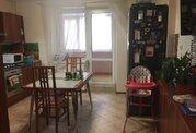 Отличная 3-х комн. квартира в мкр. Садовый - Фото 4