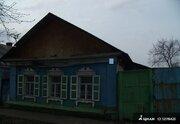 Продаюдом, Омск, улица 16-я Линия