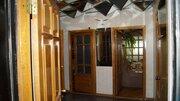 Продажа квартиры, Ялта, Ул. Найдёнова - Фото 1